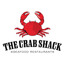 ao-thun-crab-shack