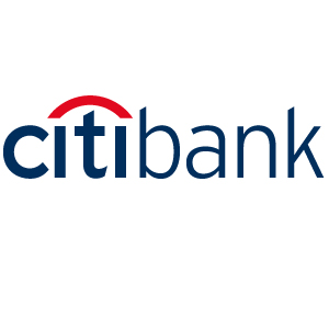 ao-thun-citi-bank